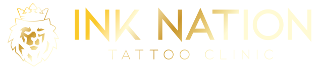 Ink Nation